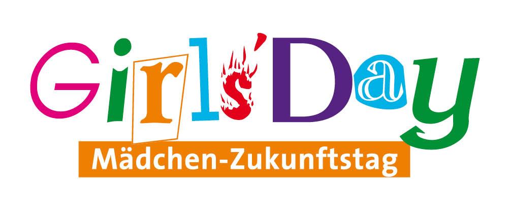 """Zukunftstag: Online-Angebot vom Verein """"Chance: Azubi"""""""