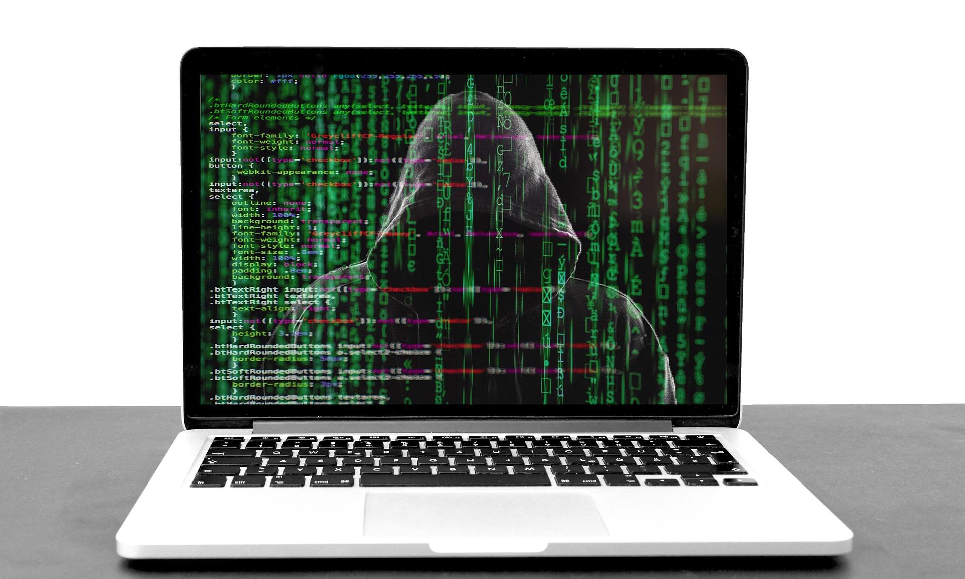 """Sicher wohnen: Telefonbetrug """"Microsoft ruft an"""""""