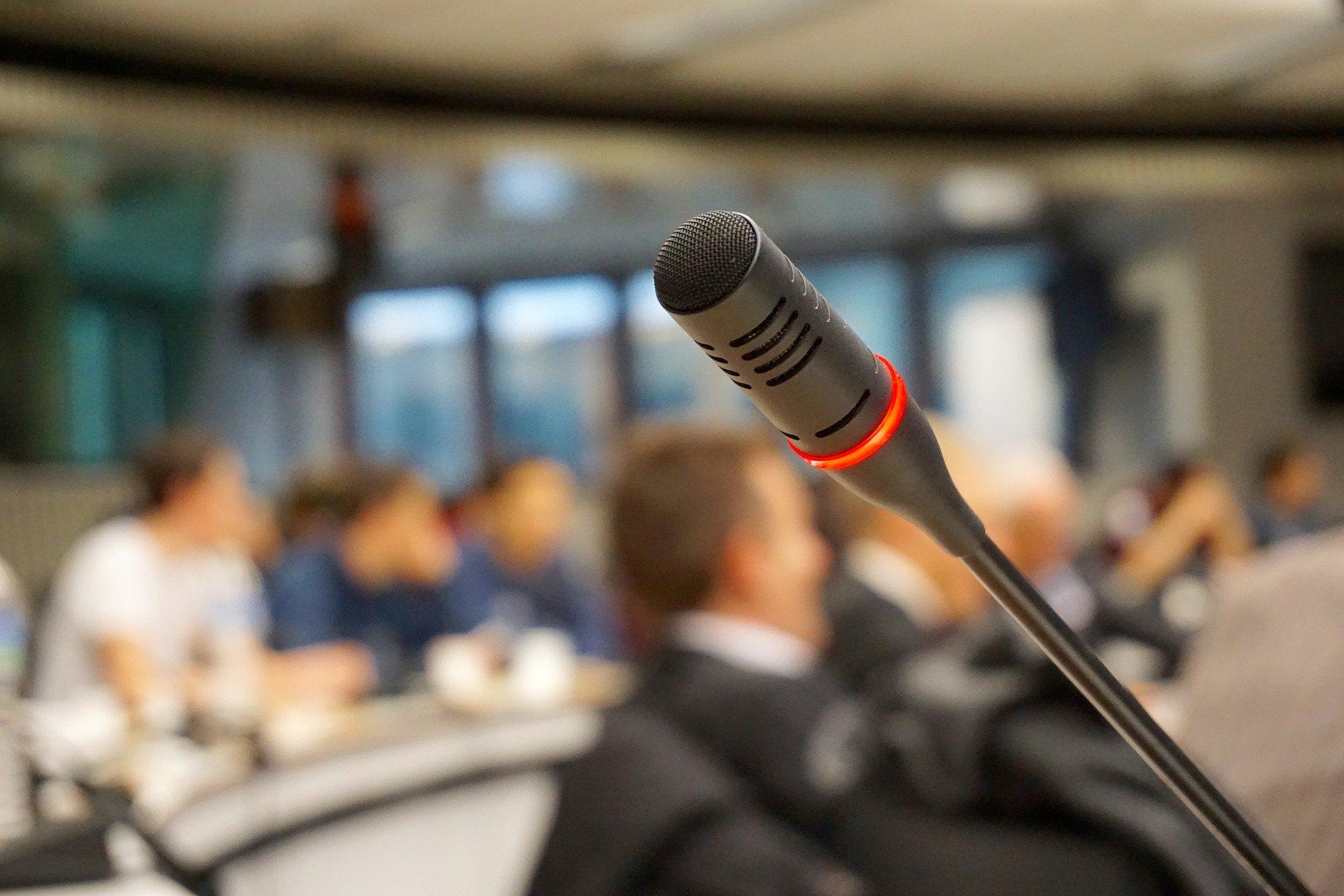 Bauverein Leer: Mitgliederversammlung am 10.11.2020