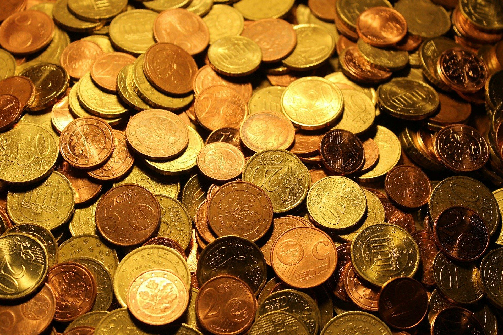 Kurz erklärt: Wohngeld – informieren lohnt sich