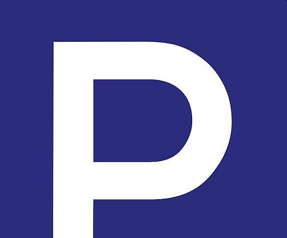 Löwenstraße: Parkplätze zu vermieten